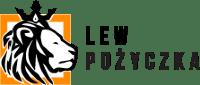 logo LEWpożyczka