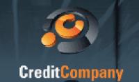 logo Credit Company