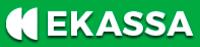 logo Ekassa