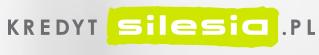 logo Kredyt Silesia
