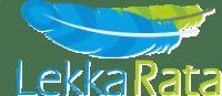 logo Lekka Rata
