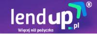 logo LendUp