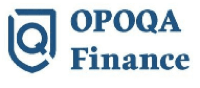 logo OPOQA Finance
