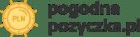 logo PogodnaPozyczka