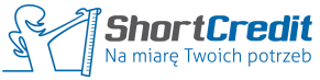 ShortCredit