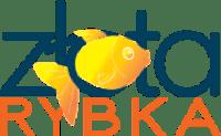 logo Złota Rybka