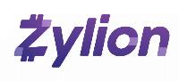 logo Zylion