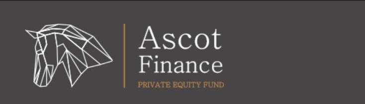 logo Ascot Finance