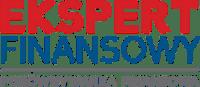 logo Ekspert Finansowy