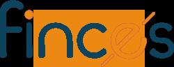logo Finces