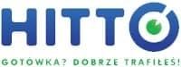 logo Hitto