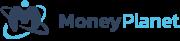 logo MoneyPlanet