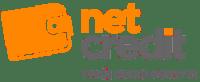 logo NetCredit