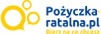 logo Pożyczka ratalna