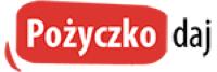 logo Pożyczkodaj