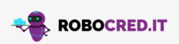 RoboCred.it